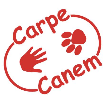 Carpe Canem asbl